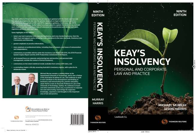 Keays_Insolvency_cover_e9_Rd2